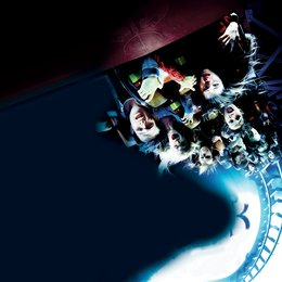 Final Destination 3 / Plakat / Artwork Poster