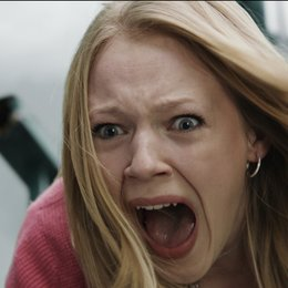 Final Destination 5 / Emma Bell Poster