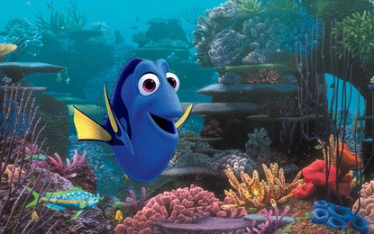 Findet Dory Stream Movie4k
