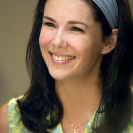 Flash of Genius / Lauren Graham Poster