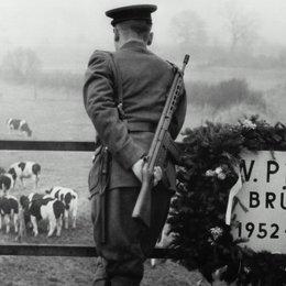 Flucht nach Berlin Poster