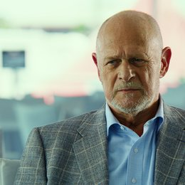 Focus / Gerald McRaney Poster