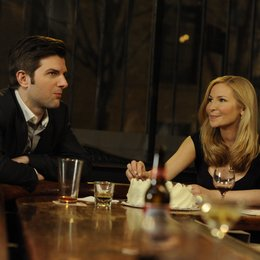 Friends with Kids / Adam Scott / Jennifer Westfeldt Poster
