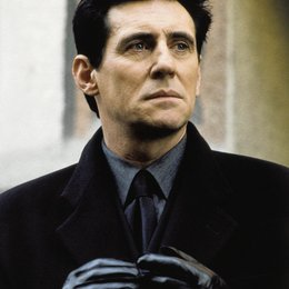 End of Days - Nacht ohne Morgen / Gabriel Byrne Poster