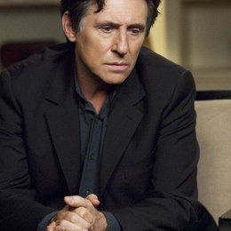 In Treatment - Der Therapeut / In Treatment / Gabriel Byrne Poster