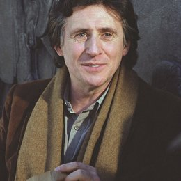 P.S. - Liebe auf Anfang / Gabriel Byrne Poster