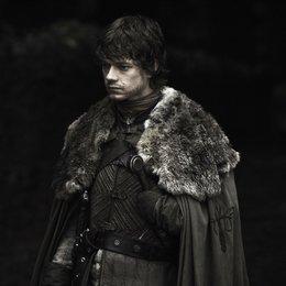 Game of Thrones (1. Staffel) / Game of Thrones - Die komplette erste Staffel Poster