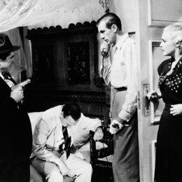 General starb im Morgengrauen, Der / Gary Cooper Poster
