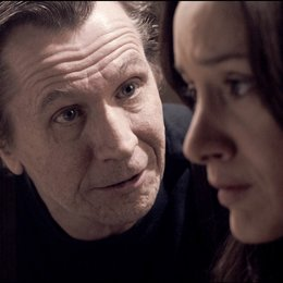 Book of Eli, The / Gary Oldman / Jennifer Beals Poster
