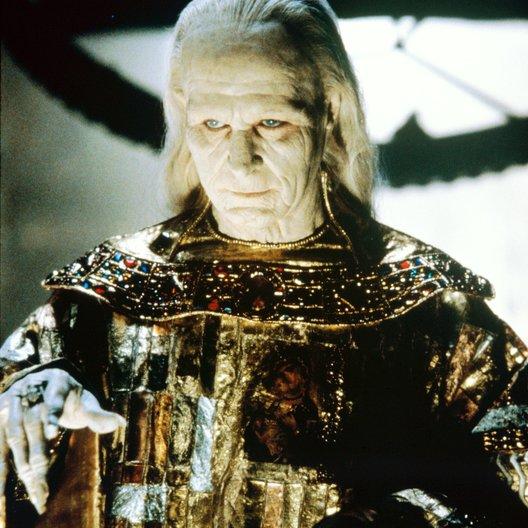 Bram Stoker's Dracula / Gary Oldman Poster