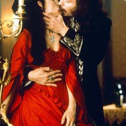 Bram Stoker's Dracula / Winona Ryder / Gary Oldman Poster