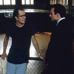 Rufmord - Jenseits der Moral / Gary Oldman / Christian Slater Poster