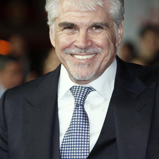 """Gary Ross / Filmpremiere """"Die Tribute von Panem - Hunger Games"""""""