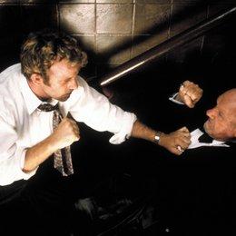 Under Suspicion - Mörderisches Spiel / Gene Hackman / Thomas Jane Poster