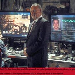 Urteil - Jeder ist käuflich, Das / Gene Hackman Poster