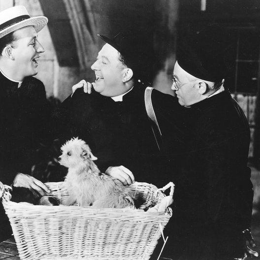 Weg zum Glück, Der / Bing Crosby / Gene Lockhart