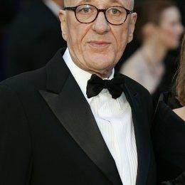 Geoffrey Rush / 83rd Annual Academy Awards - Oscars / Oscarverleihung 2011 Poster
