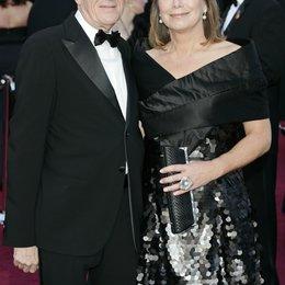 Geoffrey Rush / Jane Menelaus / 83rd Annual Academy Awards - Oscars / Oscarverleihung 2011 Poster