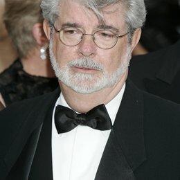 Lucas, George / 79. Academy Award 2007 / Oscarverleihung 2007 / Oscar 2007 Poster