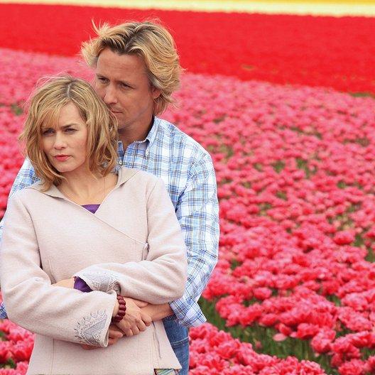 Tulpen aus Amsterdam (ARD) / Gesine Cukrowski / Daan Schuurmans Poster