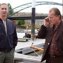Toter führt Regie, Ein / Paul Faßnacht / Gilbert von Sohlern