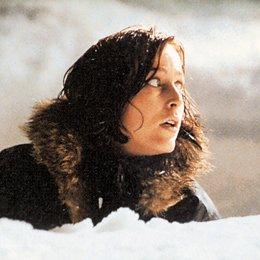 Akte X - Der Film / Gillian Anderson