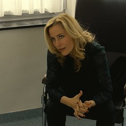 Mr. Morgan's Last Love / Gillian Anderson