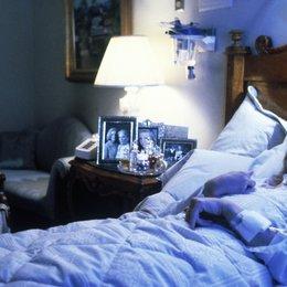 Affäre der Sunny von B., Die / Glenn Close Poster