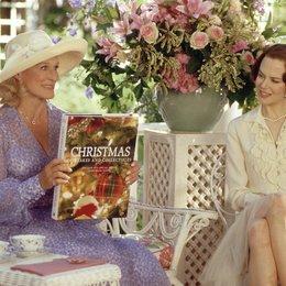 Frauen von Stepford, Die / Glenn Close / Nicole Kidman Poster