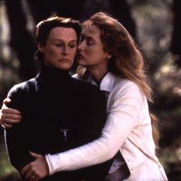 Geisterhaus, Das / Glenn Close / Meryl Streep Poster