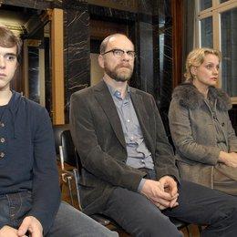 Engel der Gerechtigkeit: Brüder fürs Leben (ZDF) / Catherine Flemming / Johann Hillmann / Götz Schubert Poster
