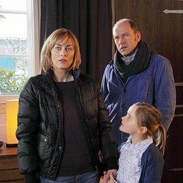Racheengel - Ein eiskalter Plan (ZDF) / Götz Schubert / Gesine Cukrowski / Lieselotte Oellerich Poster