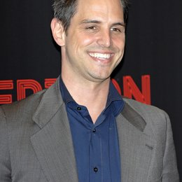 Berlanti, Greg / Warner Bros. Pictures Introduces Upcoming Films at ShoWest, 2010 Poster