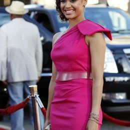 "Gugu Mbatha-Raw / Filmpremiere ""Larry Crowne"" Poster"
