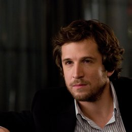Last Night / Guillaume Canet Poster
