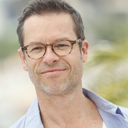 Guy Pearce / 67. Internationale Filmfestspiele von Cannes 2014
