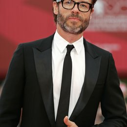 Guy Pearce / 68. Internationale Filmfestspiele Venedig 2011