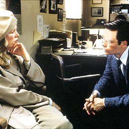 L.A. Confidential / Kim Basinger / Guy Pearce
