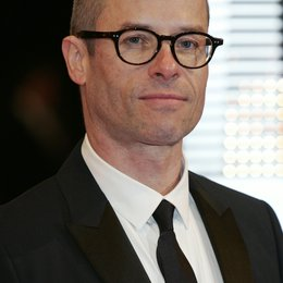 Pearce, Guy / BAFTA - 63. British Academy Film Awards, London 2010