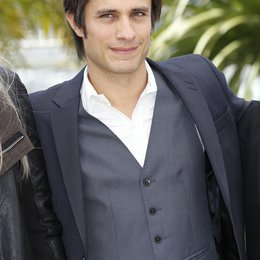 Gael García Bernal / 67. Internationale Filmfestspiele von Cannes 2014 Poster