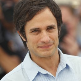 Gael Garcia Bernal / 67. Internationale Filmfestspiele von Cannes 2014 Poster