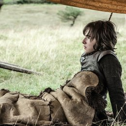 Game of Thrones (3. Staffel) / Game of Thrones - Die komplette dritte Staffel