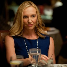 Genug gesagt / Enough Said / Toni Collette