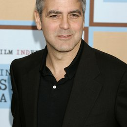 Clooney, George / 21th Independent Spirit Awards 2006