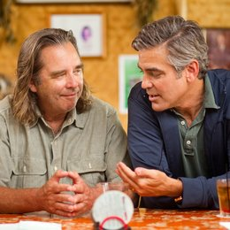 Descendants - Familie und andere Angelegenheiten, The / Beau Bridges / George Clooney