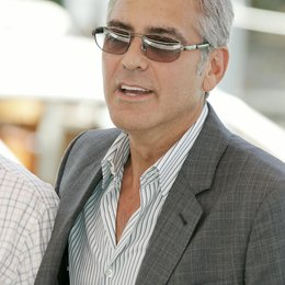 George Clooney / 68. Internationale Filmfestspiele Venedig 2011