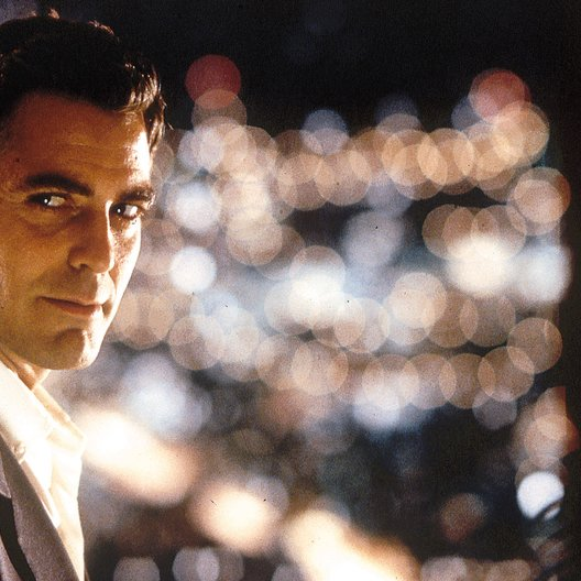 Out of Sight / George Clooney