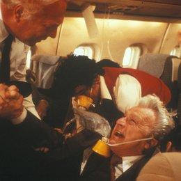 Airport '80 - Die Concorde / George Kennedy / Eddie Albert Poster