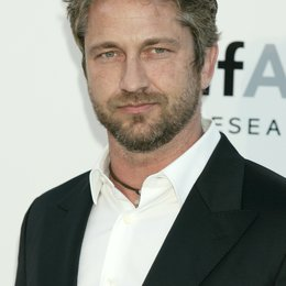Gerard Butler / 63. Filmfestspiele Cannes 2010 / amfAR's Cinema Against Aids Gala