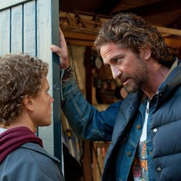 Mavericks - Lebe deinen Traum / Mavericks / Johnny Weston / Gerard Butler